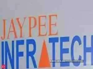 Jaypee