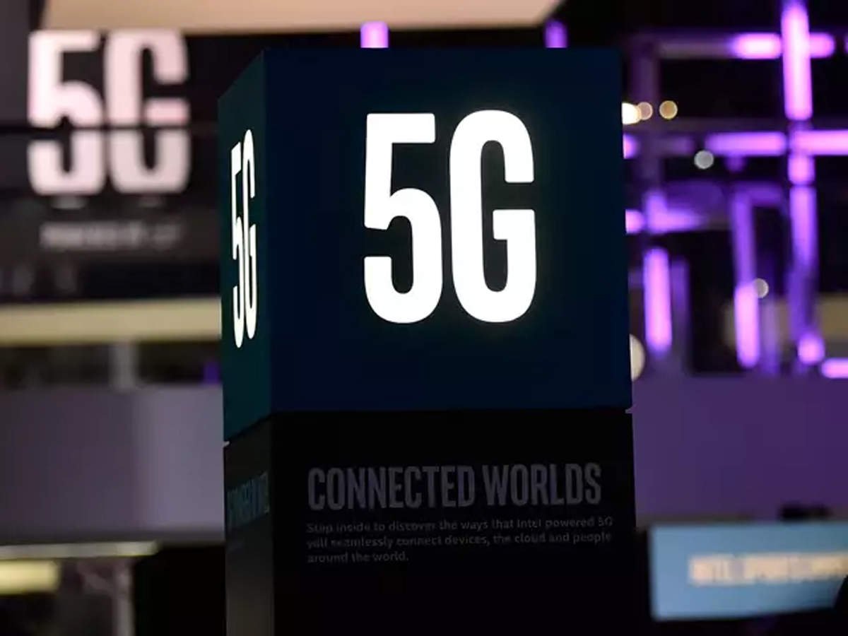 Govt calls on industry to make robust investments in 5G tech