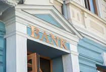 Share market update: Bank shares dip; IndusInd Bank down 1%
