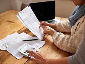 tax-errors-getty