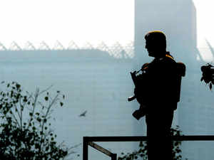 After Pathankot and Uri, military bases yet to be fully secured