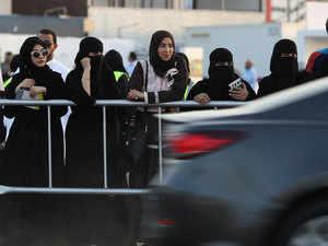 Saudi-Women---Getty