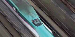 Mumbai Ahmedabad bullet train: Latest News & Videos, Photos about