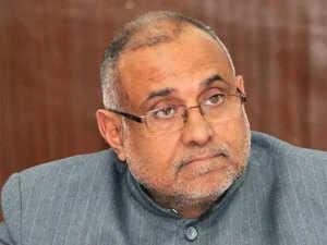 Avinash---agencies