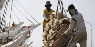cement: Latest News & Videos, Photos about cement | The Economic Times