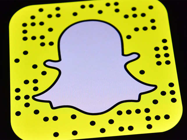 instant create: Snapchat's new feature 'Instant Create