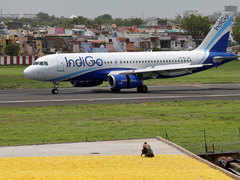 Our pilots handled ILS failure incident professionally: Air