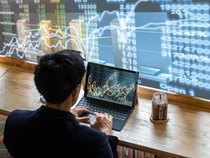 Tech View: Nifty firms indecisive Doji, stays prone to profit taking
