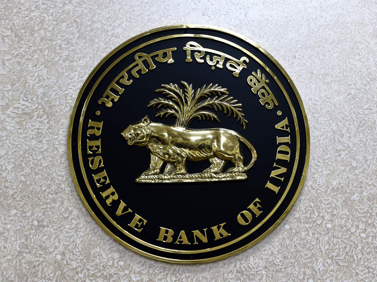 The Allahabad Bank: Latest News & Videos, Photos about The Allahabad