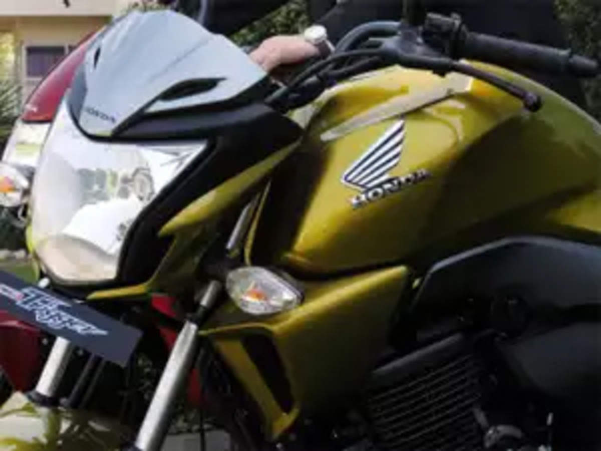 motorcycle producer: Latest News & Videos, Photos about motorcycle