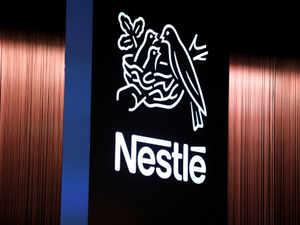 Nestle-reuters