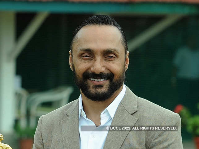 After Rahul Bose's episode, an imminent change in the freebie list of hospitality sector is certainly on the cards.