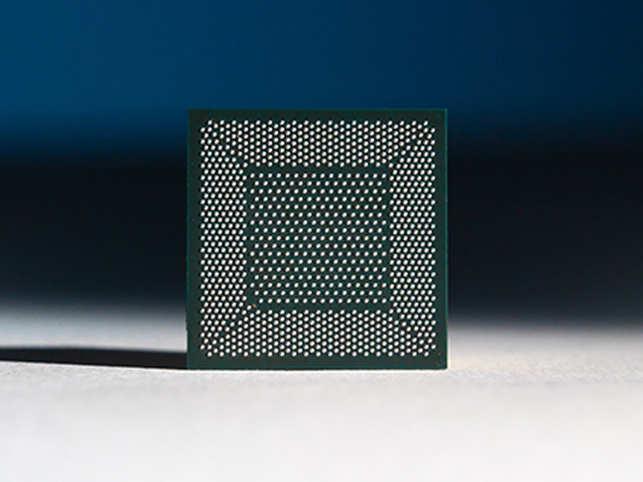 New 10th Gen Intel Core processors will offer high