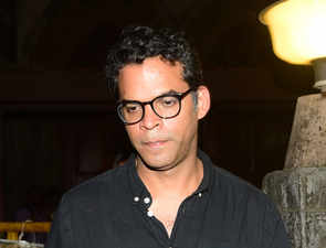 Vikramaditya Motwane feels censoring web content is stupid, says let people decide what they want to watch