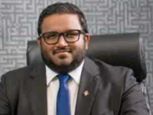 Ahmed-Adeeb-Abdul-Ghafoor-t