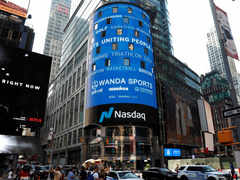 Hyderabad startup Invecas to acquire Nasdaq-listed company's