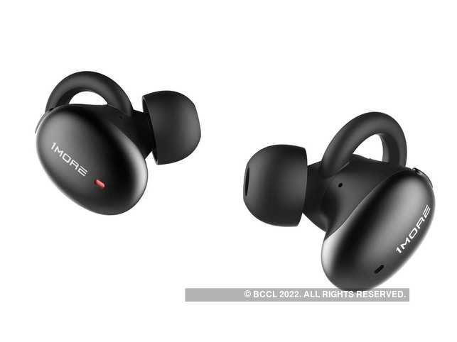 1More Earphones Price | 1MORE Stylish review: Aggressively-priced