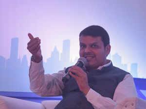 Devendra-fadnavis-bccl