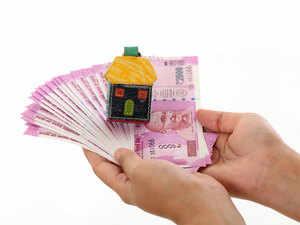 house-loan-getty