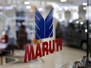 Auto sales slowdown impact: Maruti Suzuki cuts temporary workforce by 6%