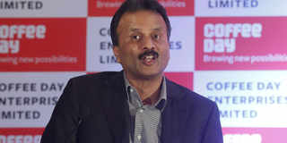 anant kumar hegde News and Updates from The Economic Times