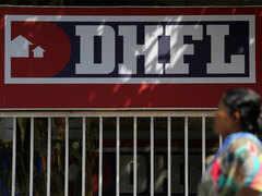 Deloitte: Hauling Deloitte & KPMG over coals may singe India Inc