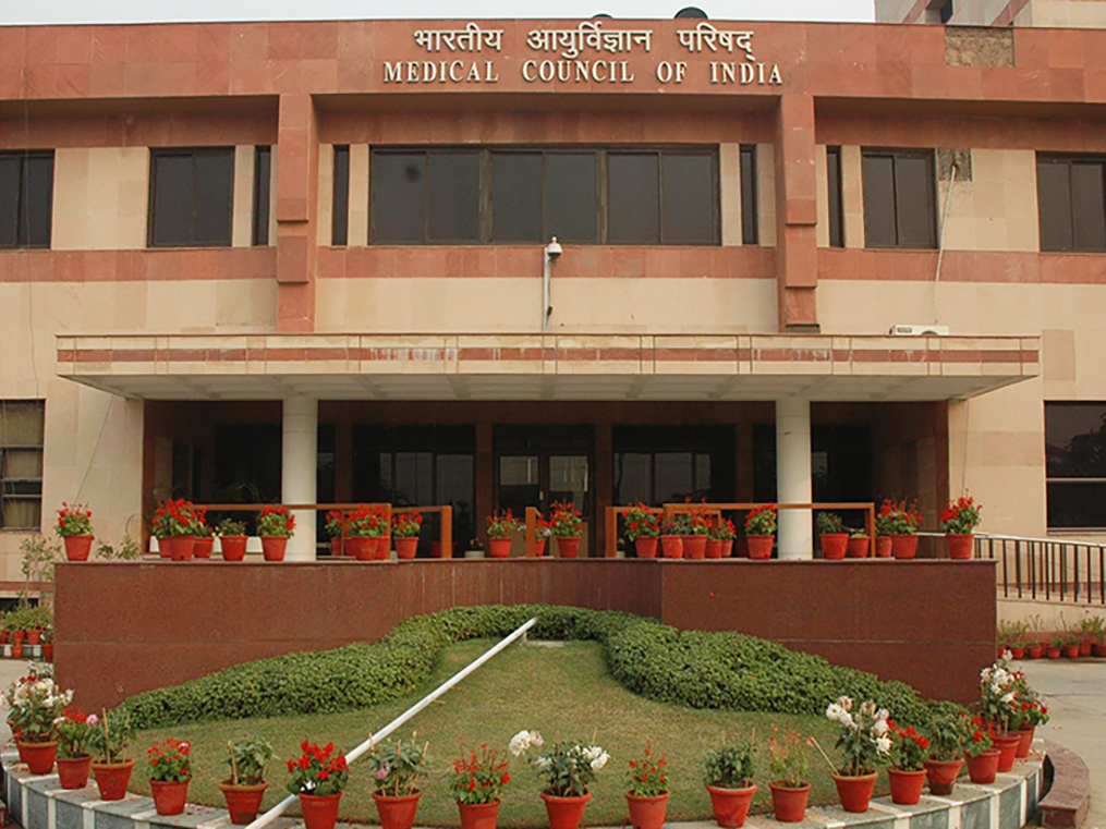 National Medical Commission: a new pain in the making, or what the doctor ordered?