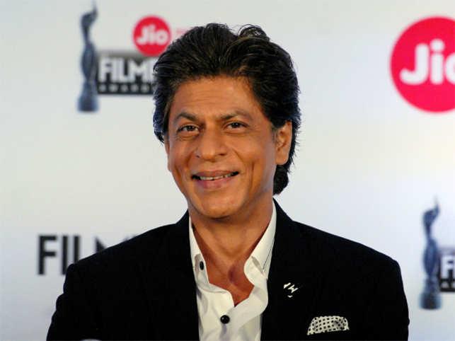 ShahRukhKhan5
