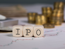 IPO3-Getty-1200