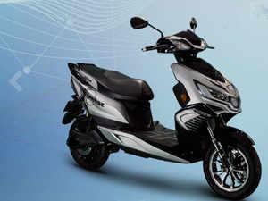 E-scooters-co-website
