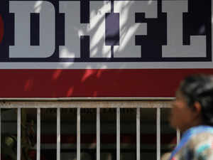 Inter-company deposit anomalies, lack of transparency at DHFL