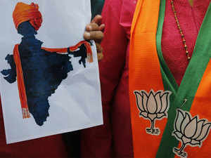 Article 370: The key ideological promise that BJP fulfilled yesterday