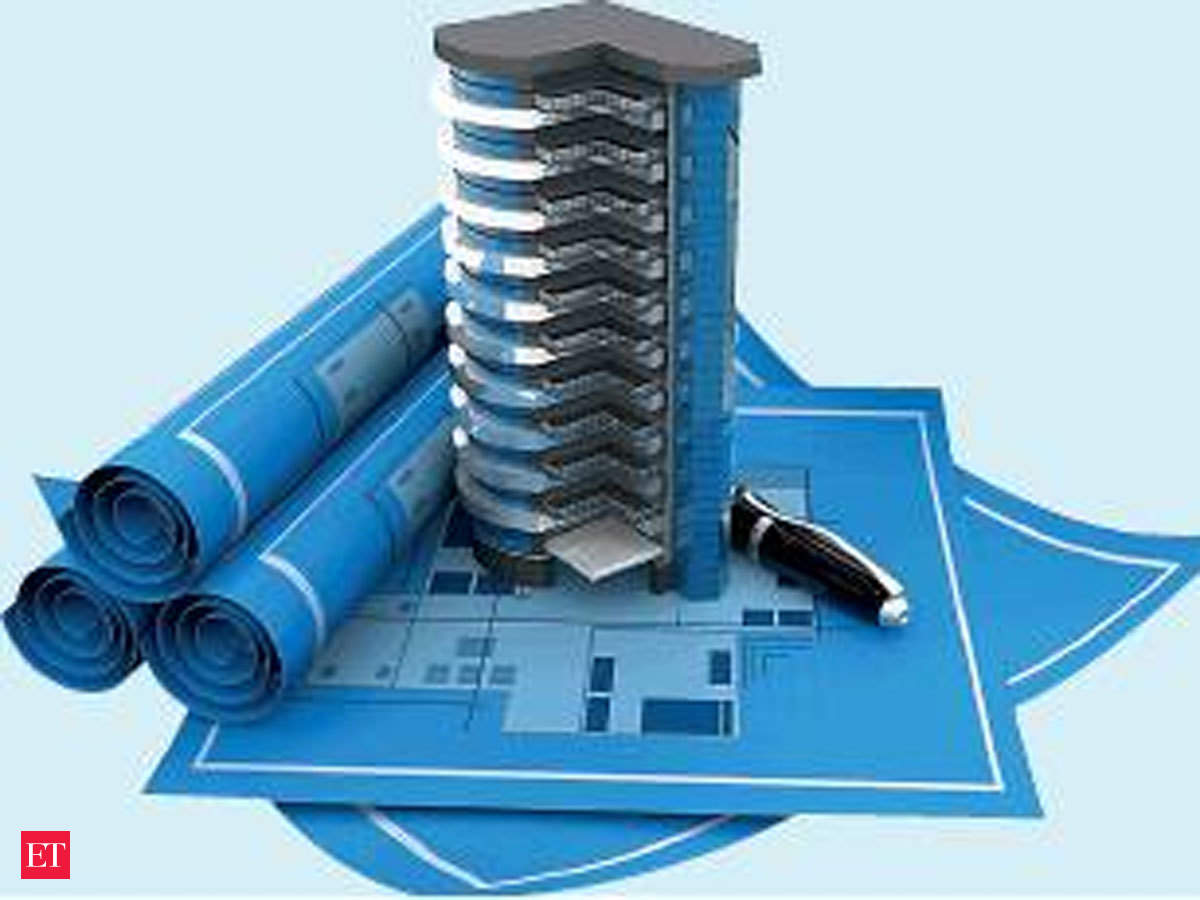 IT expansion lifts office space demand in Hyderabad - The