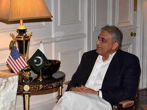 Pakistan Army calls meet, Parliament convened over Kashmir