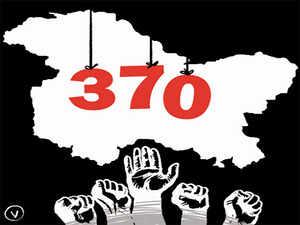 article-370-bccl