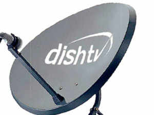 Dish TV, Airtel Digital TV merger expected by month end