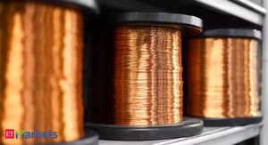base metals1