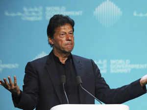Imran Khan_ap