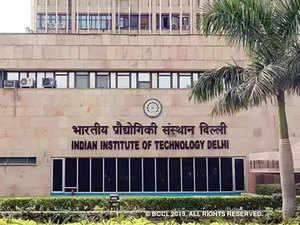 IIT-Delhi---BCCL