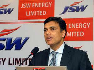Sajjan-Jindal-of-JSW-Energy