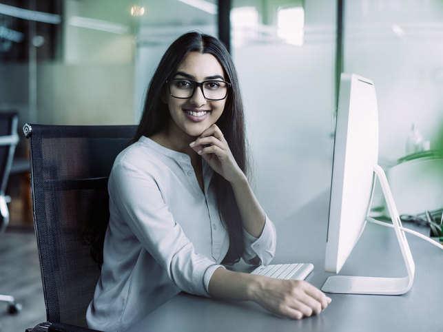Successfulentrepreneur