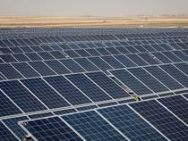 Solar-farm-getty-1200