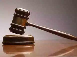 court-1agencies