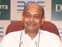 Radhakishan-Damani--BCCL-12