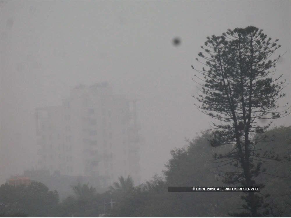 Cyclone Fani caused Rs 24,176 crore damage in Odisha: Report