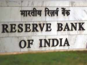 RBI cuts interest rates: RBI cuts rates by 35 bps