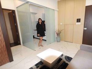 Why Mumbaikars Prefer Small Apartments The Economic Times