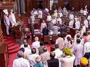 Rajya-Sabha---PTI