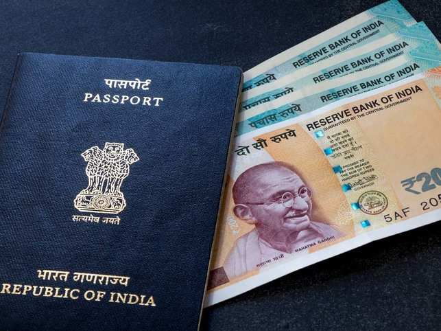 Ask the travel expert: Should one carry foreign exchange cards or are currency notes enough?