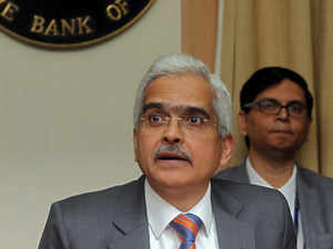 RBI Governor explains why MPC went for an 'unprecedented' 35 bps rate cut